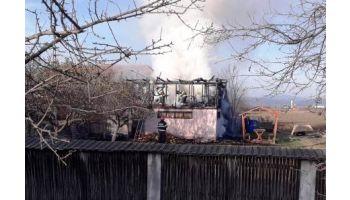 f_350_200_16777215_00_images__2017_04aprilie_Incendiu-Mihaesti-Valcea-10-dec-2019.jpeg