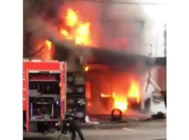 f_350_200_16777215_00_images__2017_04aprilie_Incendiu-Pitesti.jpg