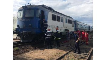 f_350_200_16777215_00_images__2017_04aprilie_Incendiu-tren-Valcea-15-iul-2019.jpg