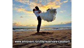 f_350_200_16777215_00_images__2017_04aprilie_Mioveni-programare-online-casatorie.jpg