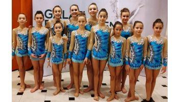f_350_200_16777215_00_images__2017_04aprilie_Olympic-Gym-Galati-1.jpeg