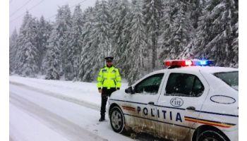f_350_200_16777215_00_images__2017_04aprilie_Politist-iarna.jpg