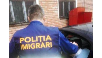 f_350_200_16777215_00_images__2017_04aprilie_Politist-imigrari.jpg