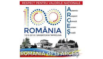 f_350_200_16777215_00_images__2017_04aprilie_Romania-de-la-Arges.jpg