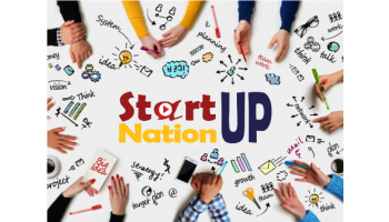 f_350_200_16777215_00_images__2017_04aprilie_Start-up-Nation-Romania.png