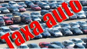 f_350_200_16777215_00_images__2017_04aprilie_Taxa-auto.jpg