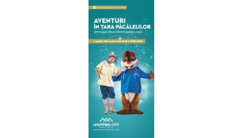 f_350_200_16777215_00_images_afiseelectoralevalcea_Show-de-pcleli-i-alte-activiti-pentru-copii-n-Shopping-City-Rmnicu-Vlcea-1.jpg