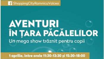 f_350_200_16777215_00_images_afiseelectoralevalcea_Show-de-pcleli-i-alte-activiti-pentru-copii-n-Shopping-City-Rmnicu-Vlcea.jpg