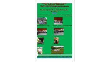 f_350_200_16777215_00_images_afiseelectoralevalcea_afis-pesceana.jpg