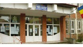 f_350_200_16777215_00_images_afiseelectoralevalcea_dragasani-scoala-nibole-balcescu.jpg