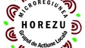 f_350_200_16777215_00_images_afiseelectoralevalcea_gal-microregiunea-Horezu-logo.jpg