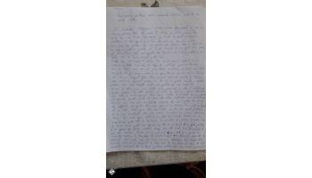 f_350_200_16777215_00_images_alexandra_tatal_scrisoare.jpg