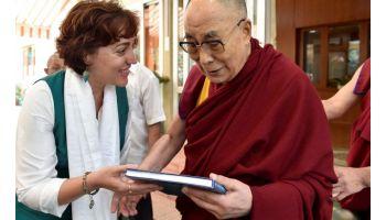 f_350_200_16777215_00_images_banner1_Dalai_Lama_1.jpg