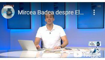 f_350_200_16777215_00_images_banner1_badea_mircea_lasconi.jpg