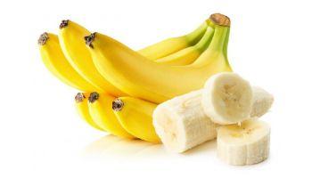 f_350_200_16777215_00_images_banner1_banane_martinica.jpg