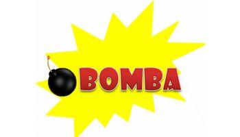 f_350_200_16777215_00_images_banner1_bomba_de_presa_3.jpg