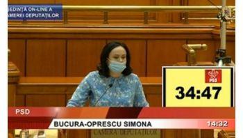 f_350_200_16777215_00_images_banner1_bucura_oprescu_parlament_1.jpg