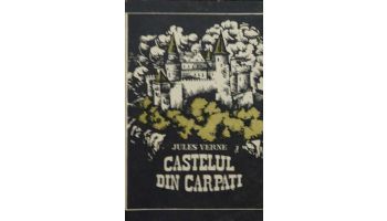 f_350_200_16777215_00_images_banner1_castelul_din_carpati.jpg