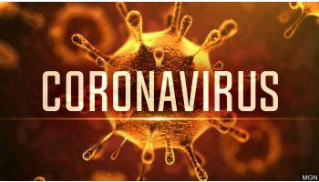 f_350_200_16777215_00_images_banner1_coronavirus_13.jpg