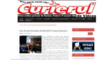 f_350_200_16777215_00_images_banner1_curierul_de_valcea.jpg