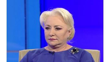 f_350_200_16777215_00_images_banner1_dancila_lol.jpg