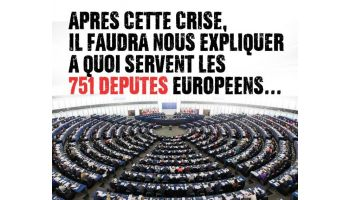 f_350_200_16777215_00_images_banner1_deputati_europeni_1.jpg