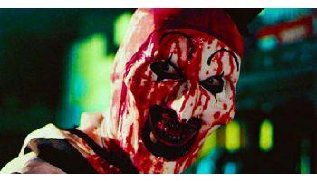 f_350_200_16777215_00_images_banner1_horror_1.jpg