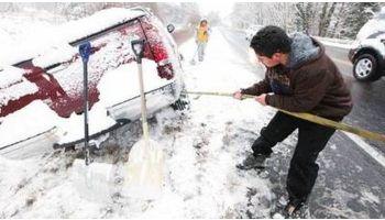 f_350_200_16777215_00_images_banner1_iarna_ravagii.jpg