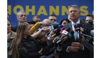 f_350_200_16777215_00_images_banner1_iohannis_bec.jpg