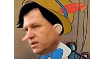 f_350_200_16777215_00_images_banner1_iohannis_caricatura_1.jpg