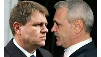 f_350_200_16777215_00_images_banner1_iohannis_dragnea_profile.jpg