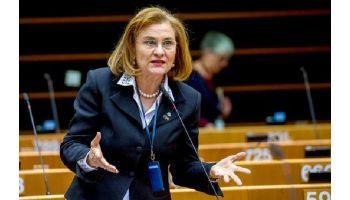 f_350_200_16777215_00_images_banner1_maria_grapini_europarlamentar.jpg