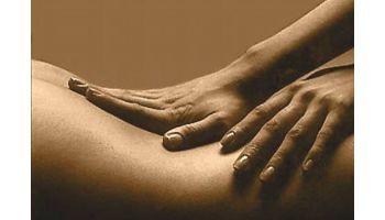 f_350_200_16777215_00_images_banner1_masaj_erotic.jpg