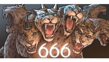f_350_200_16777215_00_images_banner1_numarul_fiarei_666.jpg