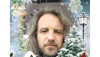f_350_200_16777215_00_images_banner1_popescu_liviu_portret_1.jpg