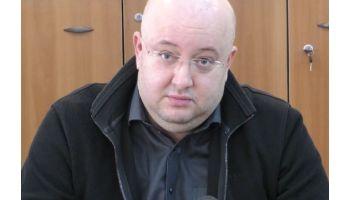 f_350_200_16777215_00_images_banner1_radulescu_costi_malpraxis_1.jpg
