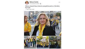 f_350_200_16777215_00_images_banner1_vaduva_cecilia_1.jpg