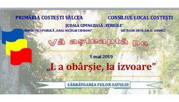 f_350_200_16777215_00_images_banner3_costesti-la-obarsie-la-izvoare-2.jpg