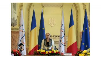 f_350_200_16777215_00_images_banner3_dancila-prim-ministru-alba-iulia.jpg