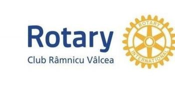 f_350_200_16777215_00_images_banner3_rotary-club.jpg