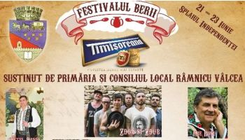 f_350_200_16777215_00_images_banner4_Afis-Festivalul-Berii-Timisoreana.jpg