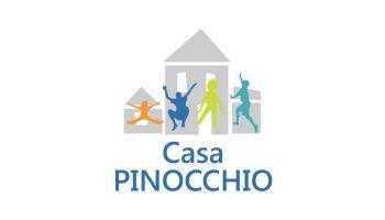 f_350_200_16777215_00_images_banner4_Casa-Pinocchio.jpg
