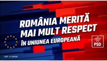 f_350_200_16777215_00_images_banner4_PSD-romania-merita-mai-mult-respect-in-UE.jpg