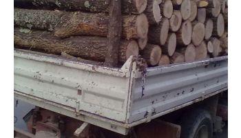 f_350_200_16777215_00_images_banner4_autoutilitara-lemne.jpg