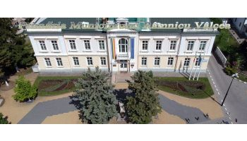 f_350_200_16777215_00_images_banner4_primaria-ramnicu-valcea-2019.jpg