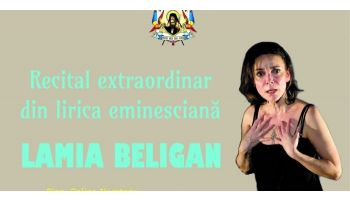 f_350_200_16777215_00_images_banner4_recital_lamia_beligan_3.jpg