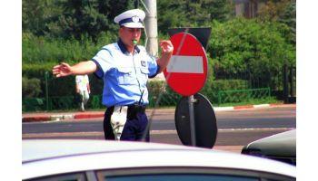 f_350_200_16777215_00_images_banner4_restrictii-trafic.jpg