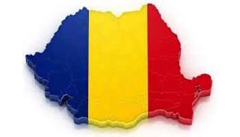 f_350_200_16777215_00_images_banner4_romania.jpg
