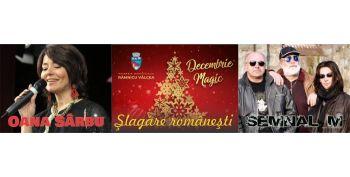 f_350_200_16777215_00_images_banner5_Slagare-romanesti.jpg