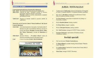 f_350_200_16777215_00_images_banner5_cantecele-oltului-program-3.jpg